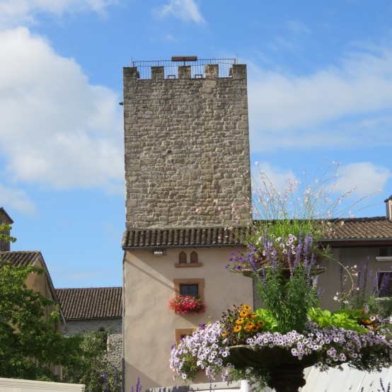Tour-du-vingtain-mornant