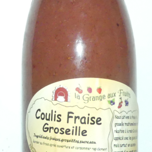 coulis-fraise-rubarbe